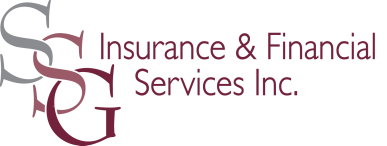SSG Insurance & Financial Services, Inc.
